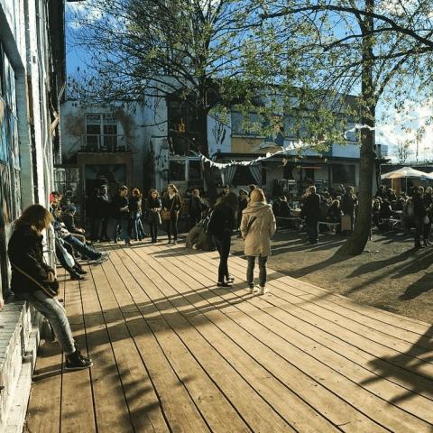 Episode Image