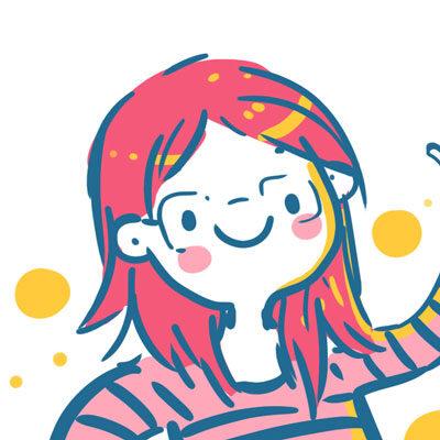 Episodenbild